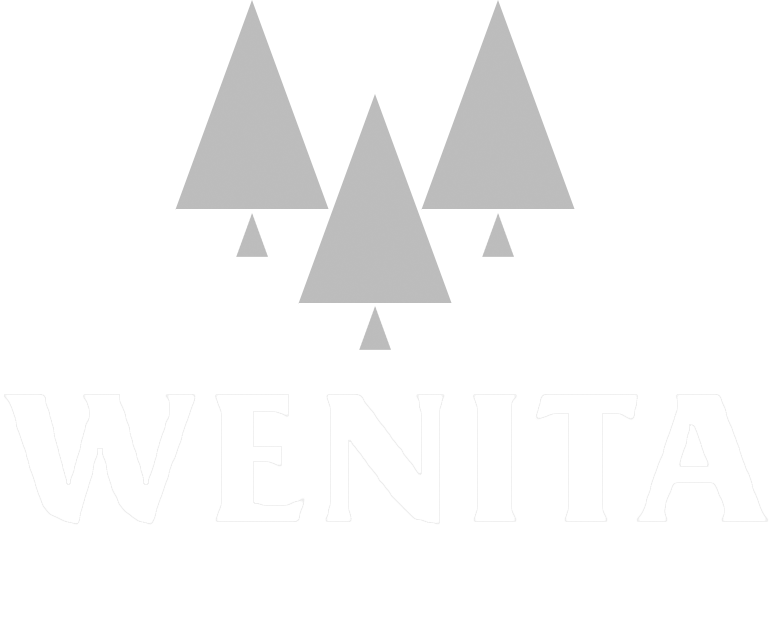 Wenita Forest Access System